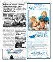 Jan. 2013 - Salem Business Journal - Page 7