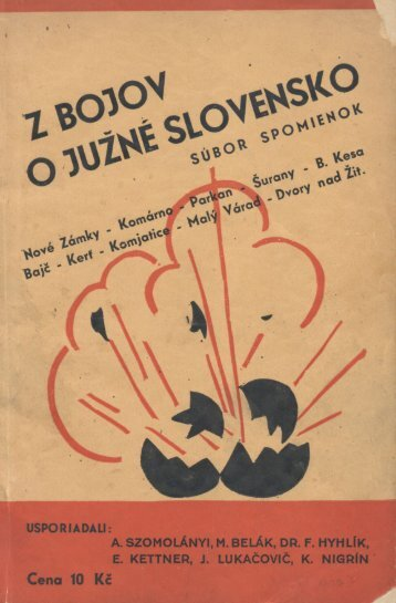 USPORIADALI: ' ' ' ' ' - izamky.sk