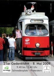 21er_Karte:Layout 1.qxd - Die Grünen Leopoldstadt