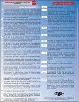 Residencia Temporal Corresponsal y Personal de Agencia de ... - Page 2
