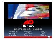 Petros PAPAGHIANNAKIS - TP FERRO - SIL