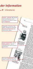 Literatur Geschichten - Seite 3