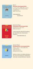 Literatur Geschichten - Seite 4