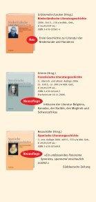 Literatur Geschichten - Seite 5