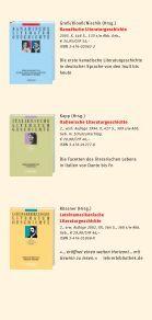 Literatur Geschichten - Seite 6