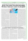n.08 - La Civetta di Minerva - Page 5