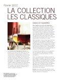bordeaux primeur 2009 - Vintages - Page 3