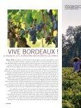 bordeaux primeur 2009 - Vintages - Page 6