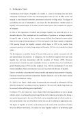 Expected returns and liquidity premium on the Paris bourse : an ... - Page 3