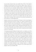 Expected returns and liquidity premium on the Paris bourse : an ... - Page 4