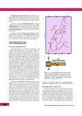 акустолюминесценция – новое явление акустооптики - Page 4