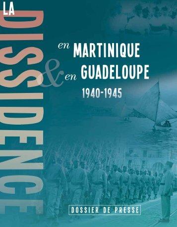 Dissidence.pdf - ONAC