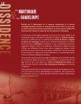 Dissidence.pdf - ONAC - Page 3