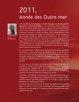 Dissidence.pdf - ONAC - Page 4
