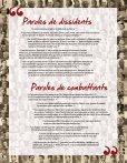 Dissidence.pdf - ONAC - Page 5