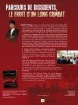 Dissidence.pdf - ONAC - Page 6