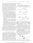 An efficient and optimal algorithm for simultaneous buffer and wire ... - Page 2