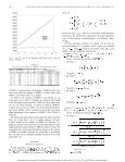 An efficient and optimal algorithm for simultaneous buffer and wire ... - Page 6