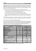 e-Business Interoperability and Standards: Cross ... - Attitudeweb - Page 6