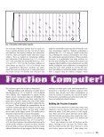 Fraction Computer - Page 2