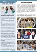 2011 Quarter 3 - AIBN - University of Queensland - Page 7
