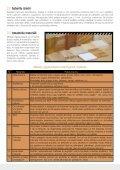 Mēbeles: Vadlīnijas publisko iepirkumu tehnisko specifikāciju ... - Page 2