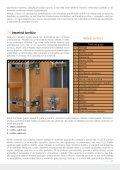 Mēbeles: Vadlīnijas publisko iepirkumu tehnisko specifikāciju ... - Page 3
