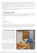 Mēbeles: Vadlīnijas publisko iepirkumu tehnisko specifikāciju ... - Page 4