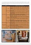 Mēbeles: Vadlīnijas publisko iepirkumu tehnisko specifikāciju ... - Page 5