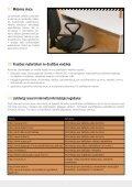 Mēbeles: Vadlīnijas publisko iepirkumu tehnisko specifikāciju ... - Page 6