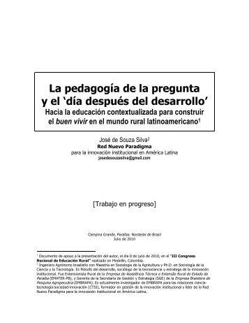 souza-pedagogia-de-la-pregunta