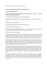 dyrektywa w sprawie handlu emisjami.pdf