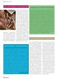 Aktuelle Meldungen - bei Kult am Pult - Page 2