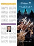 Aktuelle Meldungen - bei Kult am Pult - Page 3