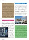 Aktuelle Meldungen - bei Kult am Pult - Page 4