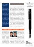 Aktuelle Meldungen - bei Kult am Pult - Page 5