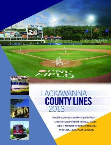 nship - Lackawanna County