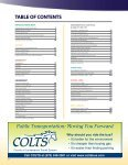 nship - Lackawanna County - Page 4