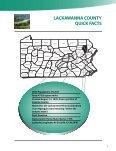 nship - Lackawanna County - Page 5