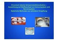 Schwermetalle Capilarex (PDF)