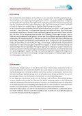 Adaption - Horizont Fachklinik Rees - Seite 4