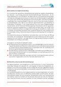 Adaption - Horizont Fachklinik Rees - Seite 5