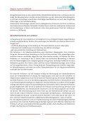 Adaption - Horizont Fachklinik Rees - Seite 6