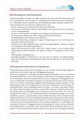 Adaption - Horizont Fachklinik Rees - Seite 7