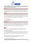 Página 1 - Page 7