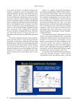 coordination of water quality and water quantity issues in new ... - Page 4