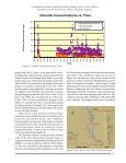 coordination of water quality and water quantity issues in new ... - Page 5