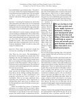 coordination of water quality and water quantity issues in new ... - Page 7