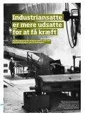 Læs CO-Magasinet - CO-industri - Page 4