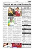 Ioiô é a mania da vez - Jornal dos Lagos - Page 4